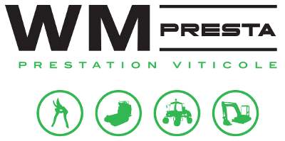WM Prestation viticole